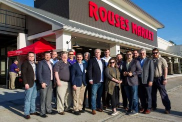 Rouses Markets Opens 55th Store In Baton Rouge Shopping Center