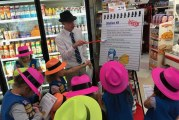 Weis Markets Expands Educational Programs With 'Weis Explorers'