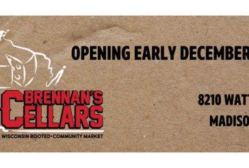 Brennan's Cellars To Open In Former Brennan's Market Location