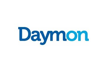 Daymon Expands Services To Include National Representation