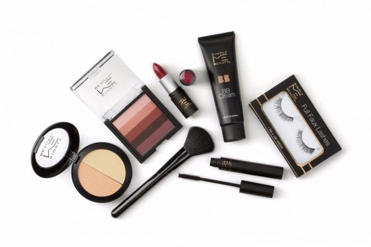 7-Eleven makeup