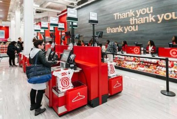 Target Investing In Store Technology To Improve Customer Experience