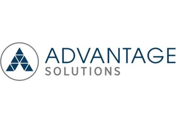 Advantage Solutions, Daymon Worldwide To Offer Combined Services