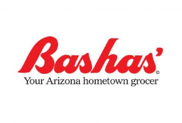 Arizona Elementary Schools Win 'Learning Gardens' From Bashas', Dole