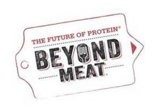 Tyson Foods Makes Additional Investment In Beyond Meat