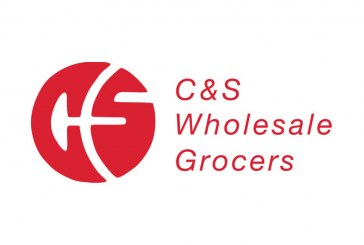 Recommended: C&S Wholesale Laying Off 328 At Orlando Warehouse