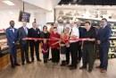 Fareway Stores Opens New Meat Market In Lincoln, Nebraska
