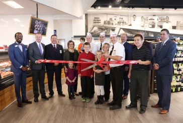 Fareway Stores Opens New Meat Market In Lincoln, Nebraska