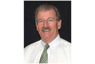 CGA's Retail Marketing Services President, CEO Retiring