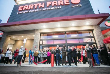 Earth Fare Opens First Virginia Location In Roanoke