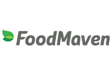 Denver Tech Exec Joins FoodMaven As Board Member, Investor As Company Expands
