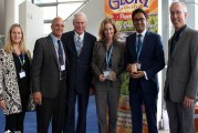 Glory Farms' 'See-Thru' Can Wins Gama Innovation Packaging Award