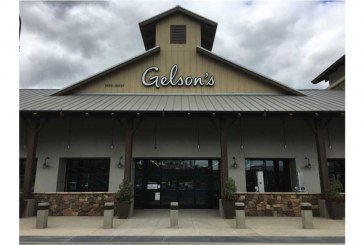 Updated: Gelson's Opening New South Orange County Store