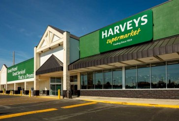Harveys Supermarket Debuts Three New Locations In West Florida