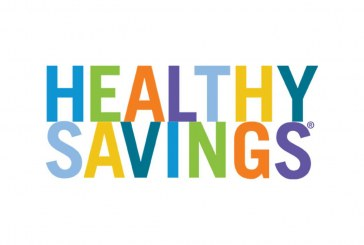 Coborn's, Kowalski's Join Healthy Savings Program