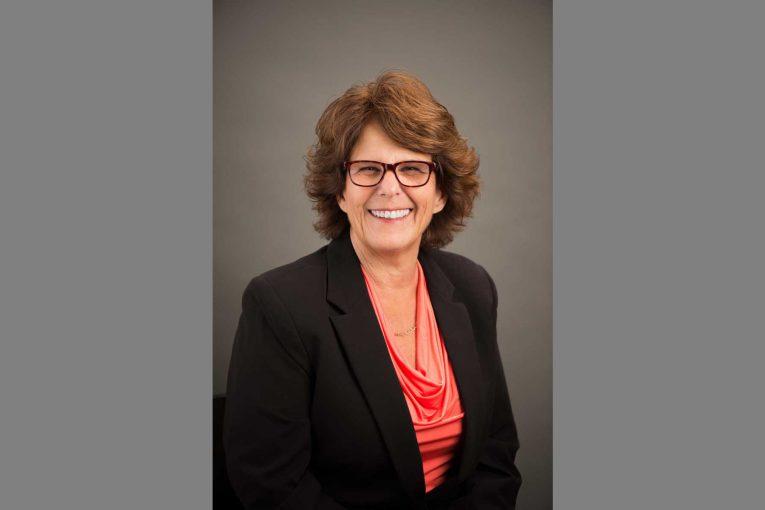 Karen Giroux