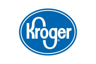 Kroger To Begin Offering Mobile Payment Through Chase Pay