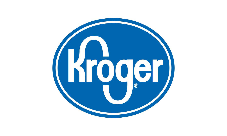 Kroger Exiting Raleigh Durham Food Lion Harris Teeter Among Buyers
