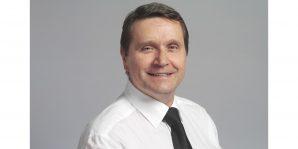 Bob Mariano