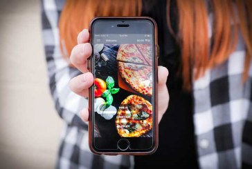 Dorothy Lane Market Launches Pizza Ordering App