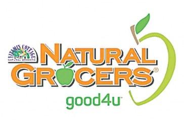 Natural Grocers Partners With Denver Dealership For 'Big Win' Promotion