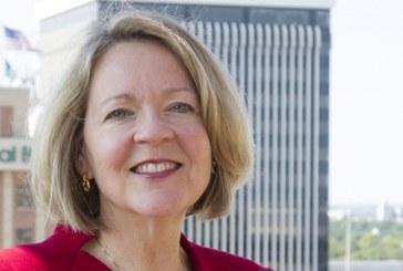 Second-Generation Grocer From Nebraska Seeks U.S. Senate Seat