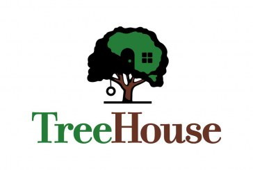 TreeHouse President Resigns, Company Names Reed As Successor
