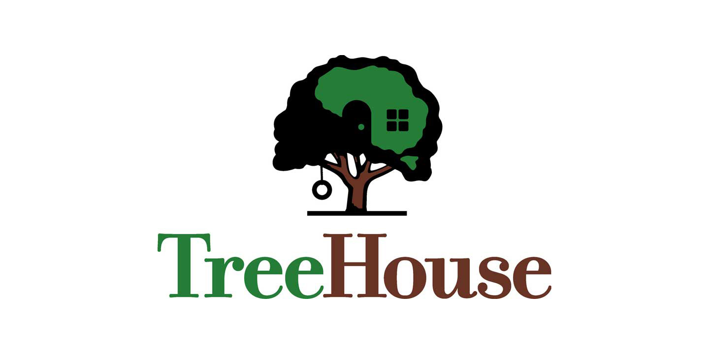 Treehouse President Resigns  Company Names Reed As Successor