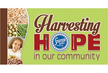Stater Bros. Kicking Off 'Harvesting Hope' Holiday Campaign