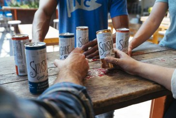 Sunshine Beverages Expands Following Investment By Teall