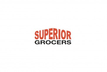 Superior Grocers, Niagara Providing Turkey, Trimmings To 100 Families