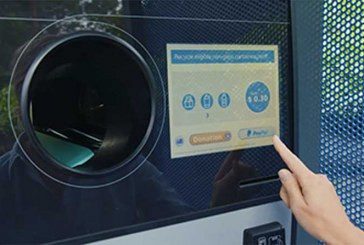 Consumers Prefer Reverse Vending Machines For Bottle Recycling, Survey Finds