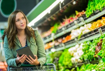 Prepared Foods: Are You Reaching Your Primetime Customers?