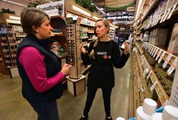 Recommended: Boulder's Alfalfa's Market Sells To Denver Investors