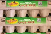 Natural Grocers Offering Lower-Price Eggs To Loyalty Program Members
