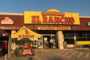 Albertsons Invests In Texas-Based El Rancho Chain