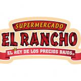 El Rancho logo