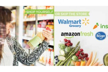 Meal Planning Service eMeals Debuts Vegan Plan