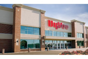 Hy-Vee Expands Healthcare Access In Rural Iowa With Telepharmacies