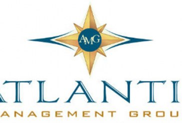 Atlantis Management Group Acquires Food Bag Convenience Store Group