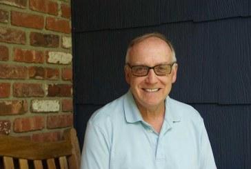 NYC-Based Kosher Brands Name O'Brien New VP Of Sales
