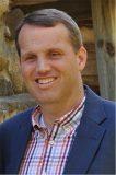 Brian Christensen, Acosta