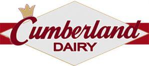 Cumberland Dairy logo