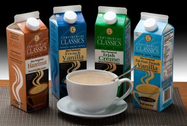 Dairy Farmers Of America To Purchase Cumberland Dairy Of New Jersey