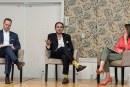GMA Panelists Examine 'The Future Retail Reality'