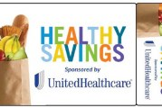 Ahold, Supervalu Launch 'Healthy Savings' With UnitedHealthcare