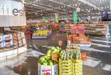 Lidl U.S. To Open Its First New Jersey Store On Nov. 16
