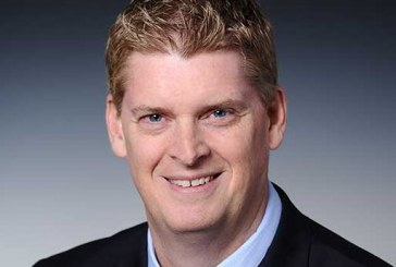 Cardinal Health Exec To Take The Helm At C&S Wholesale Grocers