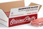 Philadelphia's Original Philly Holdings Acquired By Tyson Foods
