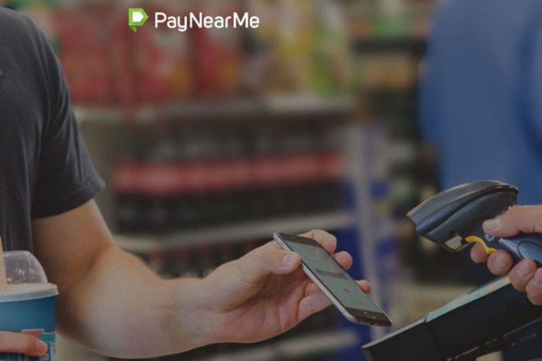 7-Eleven/PayNearMe